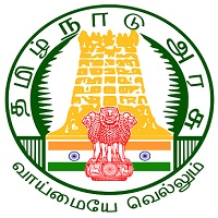 Theni Central Cooperative Bank
