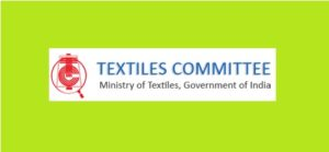 Textile Committee Jobs 16 Quality Assurance Officer & Accountant Posts