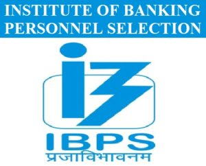 IBPS Recruitment Updates