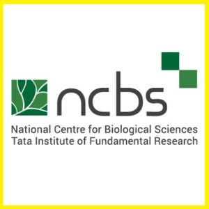 NCBS Recruitment Notification