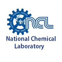 National Chemical Laboratory Jobs
