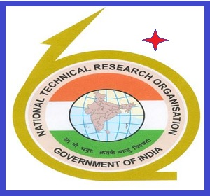 National Technical Research Organisation Jobs