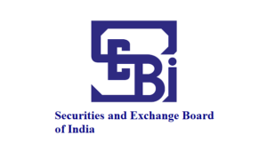 SEBI Jobs Securities Exchange Board India