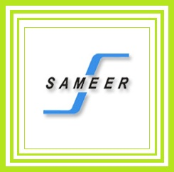 SAMEER Recruitment Updates