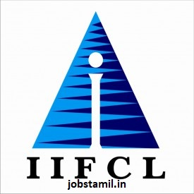 India Infrastructure Finance Company Limited Jobs