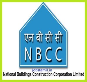 National Buildings Construction Corporation Jobs