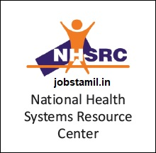 National Health Systems Resource Centre Jobs
