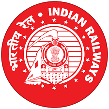 Railways Does Not Recruit Employees Through Outsourcing Mode