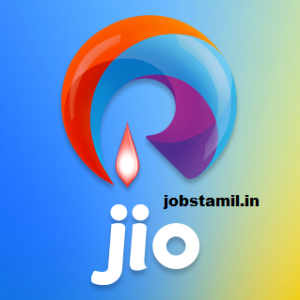 Reliance jio careers Jobs Notification 2020