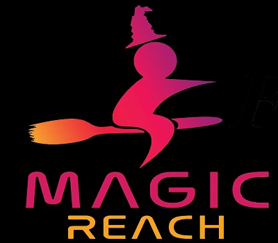 Magicreach Technology Private Limited Jobs
