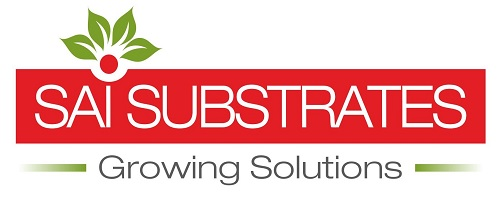 Sai Substrates Private Limited Jobs
