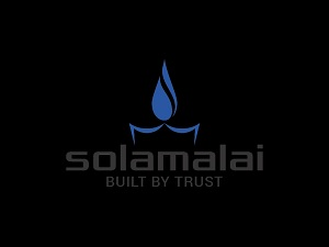 Solaimalai Group Jobs