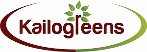 KAILOGREENS AGROSOLUTIONS PRIVATE LIMITED