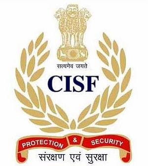CISF Recruitment Notification